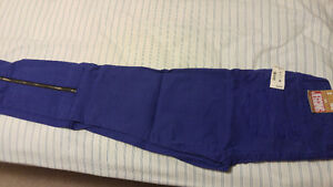 Girl's Aeropostale jeggings, size 2, brand new with tag, Kitchener / Waterloo Kitchener Area image 1