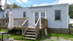3 bedroom short term cottage rental