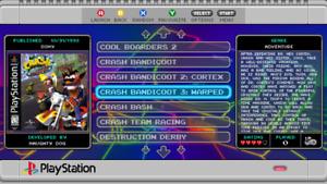 8500+ game RetroPie console-128GB. N64 PS1 Genesis SNES NES+more