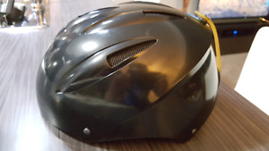 K2 Youth Medium Helmet