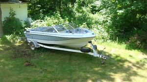 Boat for Sale/Trade