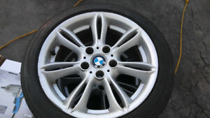 Mags BMW etaient sur Z4 2003 (mags seulement)