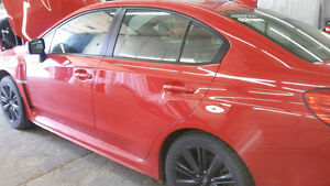 Car Repair and Painting CHEAP and BEST