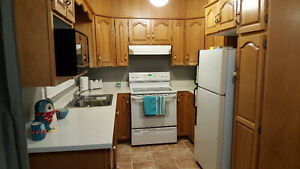2 Rooms for Rent -share main level of home St. John's Newfoundland image 7