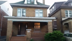 Large Detached House for Rent