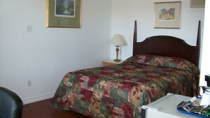 motel rooms clean and near to everything in Gatineau,ottawa Gatineau Ottawa / Gatineau Area image 5