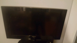 5 flat screen tv for sale BEST OFFER