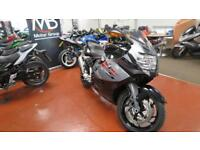 2010 BMW K 1300 S K1300S Heated Grips Nationwide Delivery Available