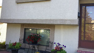 EHD CONSTRUCTION ***THE BRICK EXPERT*** Edmonton Edmonton Area image 4