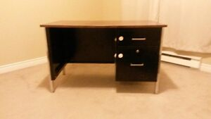 Perfect Reading Table / Desk for Sale