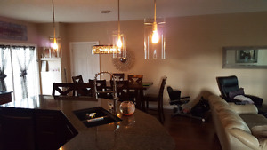 EXECUTIVE HOME FOR RENT