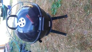 Portable fire pits London Ontario image 7