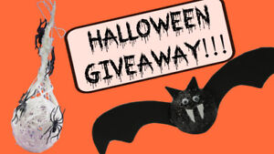 "HALLOWEEN GIVEAWAY!! BUY HP ELITE 8000 PC GET FREE 19"" SCREEN!!!"