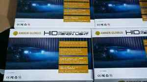 Top quality Hid conversion kits for sale 35w or 55w