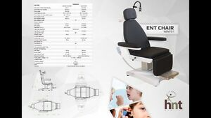Medical exam chairs  Stratford Kitchener Area image 9