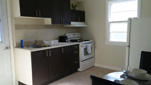 Chomedey laval, Montreal◆ ◆◆ ◆MEUBLÉS A à Z◆ ◆  FURNISHED◆ ◆◆
