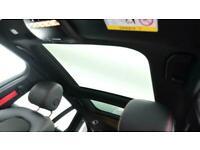 2017 Mercedes-Benz C Class 3.0 C43 V6 AMG G-Tronic+ 4MATIC (s/s) 5dr Auto Estate