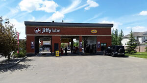 Lower Bay Tech/ Tire Technician Edmonton Edmonton Area image 2