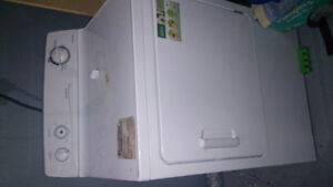 Washer and Dryer for sale.. ( both )