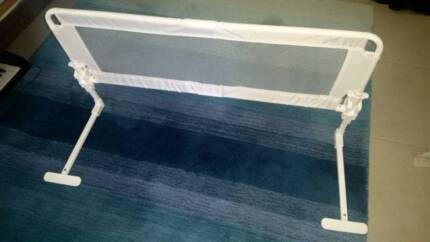 Vee Bee kids Bed Rail Bed Guards - great condition - Chatswood