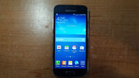 SAMSUNG S4 MINI 16GB UNLOCKED!!!!  MINT!!!!