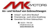 Mercedes-Benz B 180 CDI SPORTPAKET  PANORAM NAVI LED CO-2 -114