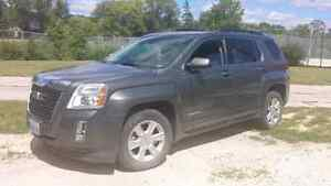 2012 GMC Terrain AWD SLE-2 *Extended Warranty incl* Private Sale