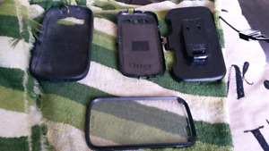 Otterbox Cell Case