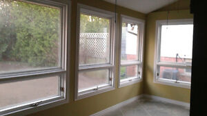 Quality Home Renovations and Handyman Services Cambridge Kitchener Area image 8