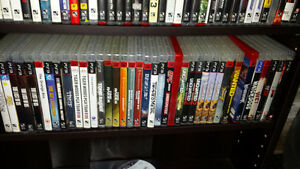 Massive PS3 Game Collection Cambridge Kitchener Area image 7
