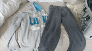 Boys size brand name size Large Lot  - great quality. Size 12.