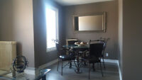 Executive Rooms at Edge of uOttawa *FABULOUS LOCATION*