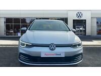 2021 Volkswagen Golf 2.0 TDI 150 Style 5dr DSG Diesel Hatchback Auto Hatchback D