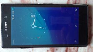 Sony Xperia Z1 (Unlocked)