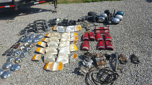97-03 Ford f150 parts. lots available