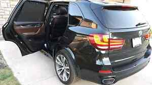 2014 Bmw X5 M Sport. 29,000 KMS only