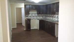 Newly Built 4-Plex in CH Area! 107 Ranchlands Blvd #3!