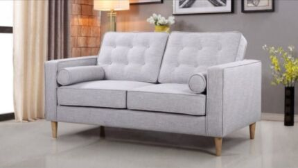 sofa bed clearance sale