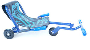 XMAS Sale! Waveroller Rider-uphill, downhill, flatlands, in/out!