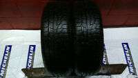 ***WINTER pair of 2*** 185/60R15 Nokian WR ~~~ NEW!!