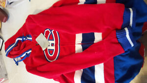 Montreal Canadians Oneses