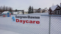 SW fully license Daycare accepting registration