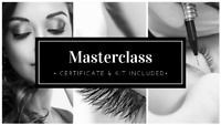✨Online Classes in Lash Lift/Ombre Brows/Brow Henna✨