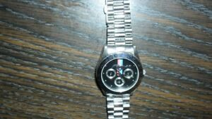 Ford Mustang Watch , new