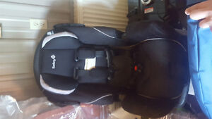 Safety 1st stage 2 carseat