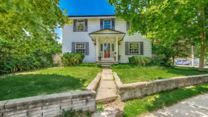 Open House Sunday July 15th 2pm-4pm