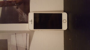 Iphone 5s 16gb in very good condition