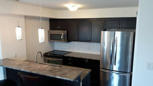 Room for Rent (Mid-June to Mid-August) near Fleming College