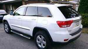 2013 Jeep Cherokee Laredo For Sale.