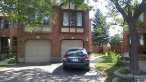 House for rent (1 month free) Peterborough Peterborough Area image 1